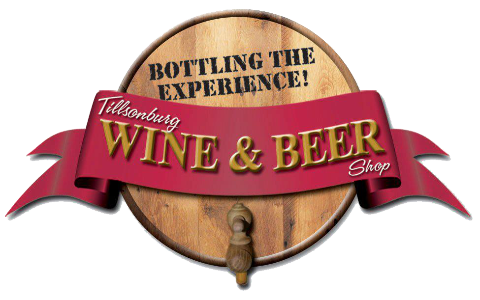 Tillsonburg Wine & Beer Studio
